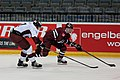 CHL, HC Sparta Praha vs. Genève-Servette HC, 5th September 2015 17.JPG