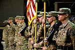 CJTF Paladin ends mission in Afghanistan 131215-D-ZQ898-058.jpg