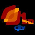 CJTV 1.png