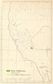 CL-20 Pinus balfouriana range map.png