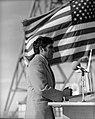 CLAYTON NEW MEXICO WIND TURBINE DEDICATION ON JANUARY 28 1978 - NARA - 17422012.jpg