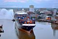 CMA CGM Figaro (ship, 2010) 001.jpg