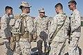 CMC Visits Twentynine Palms Marines 160728-M-EL431-016.jpg