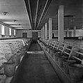 CNRZ porcheries expérimentales années 60-17-cliche Jean Joseph Weber.jpg