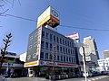 COLLORA-Saitama Yono branch.jpg