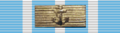 COL Order of Naval Merit 'Admiral Padilla' - Grand Officer.png