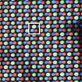 CRT Pixel.png