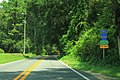 CR 0344 Sign -- 0.72 Miles (28900134150).jpg
