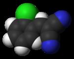 CS-gas-3D-vdW.png