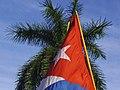 CUBA LIBRE - panoramio.jpg
