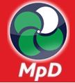 CV MpD.png