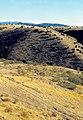Cabanillas de la Sierra (1981) 01.jpg