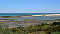 Cacela Velha, Ria Formosa, Algarve (6045747312).jpg