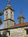 Cacheiras, Teo. Galiza 08nov13 20.jpg