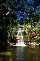 Cachoeira do Salto Liso - Pedro II - PI (3759464821).jpg