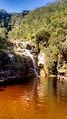 Cachoeira dos Macacos, limite sudeste do parque.jpg