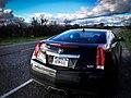 Cadillac CTS-V (6916826855).jpg