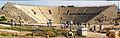 Caesarea Maritima 2.jpg