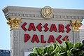 Caesars Palace (14939190813).jpg