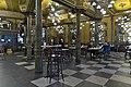 Café Iruña (Pamplona).jpg