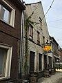 Cafe-slagerij In de Oude Sint-Pieter.jpg