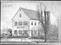 Cafe Giehl - Neumarkt - 1873.jpg