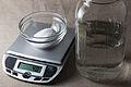 Calculating Salt Brine (8681617239).jpg