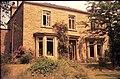 Caledonia House, East Bath Street, Batley - geograph.org.uk - 710664.jpg