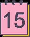Calendar 15.png