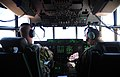 California ANG provides C-130 support for Eager Lion 2014 140526-F-GO396-029.jpg