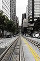 California Street (139505121).jpeg