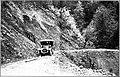 California road work-Motoring Magazine-1915-064.jpg