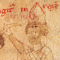 Calixtus II (cropped).jpg