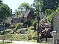 Callac 22. Chapelle Sainte Barbe. DSC05451.jpg