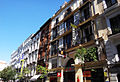 Calle Carretas, Madrid.jpg