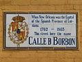 Calle D Borbon Mosiac.jpg