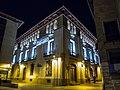 Calle Don Jaime-Zaragoza - PC302040.jpg