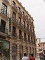 Calle Especerías 2, Málaga.jpg