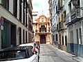 Calle Flandes.jpg