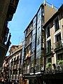 Calle del Comercio, Toledo - panoramio - Numenor (1).jpg