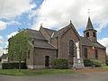 Callenelle, kerk foto3 2013-05-09 12.19.jpg