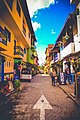Calles de Guatapé 3.jpg