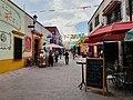 Calles del centro histórtico de Tequisquiapan.jpg