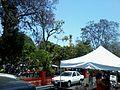 Calles y sitios de interés en el centro de Coatepec, estado de Veracruz. 02.jpg