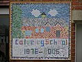 Calveley School - geograph.org.uk - 272675.jpg