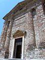 Camagna Monferrato-chiesa sant'eusebio-facciata1.jpg