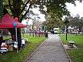 Camberwell green 1.jpg