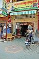 Cambodia-2224 (3558470947).jpg