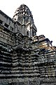 Cambodia-2357 (3588837070).jpg