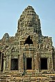 Cambodia-2441 - Don't point that camera at me.. (3597347957).jpg